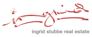 Ingrid Stubbe Real Estate